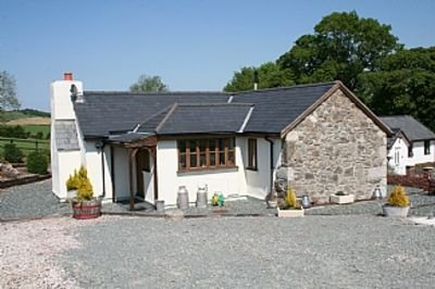 Lovely 5* Converted Barn In Private And Convenient Location To Coast & Mountains, alquiler de vacaciones en Abergele