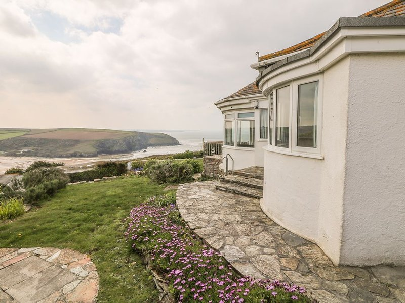 Gwillen, NEWQUAY, vacation rental in Trenance