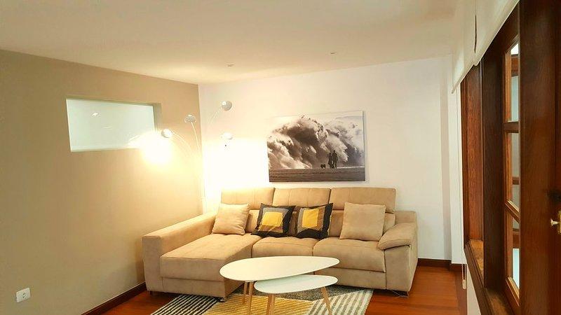 Icod de Los Vinos Dreams&Design, location de vacances à El Amparo