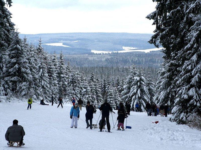 Região [inverno] (> 5 km)