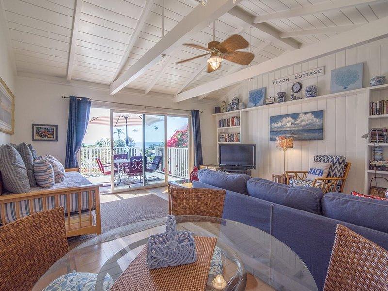 ByeBye SIP 20-50% OFF, location de vacances à Laguna Beach