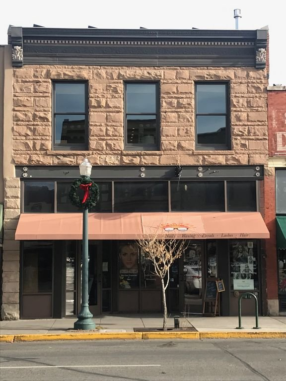 Durango Downtown Luxury  Penthouse 2nd Floor 2BR, and entry on Main Avenue