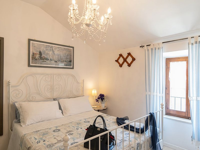 Casa nel Borgo Marinaro, holiday rental in Civitanova Marche