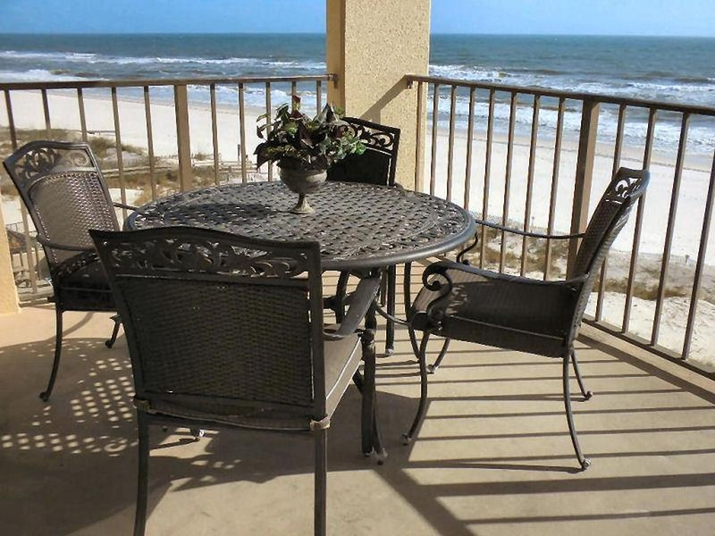 AVAILABILITY IN OCTOBER & NOVEMBER. CALL ME ASAP !!, alquiler de vacaciones en Orange Beach
