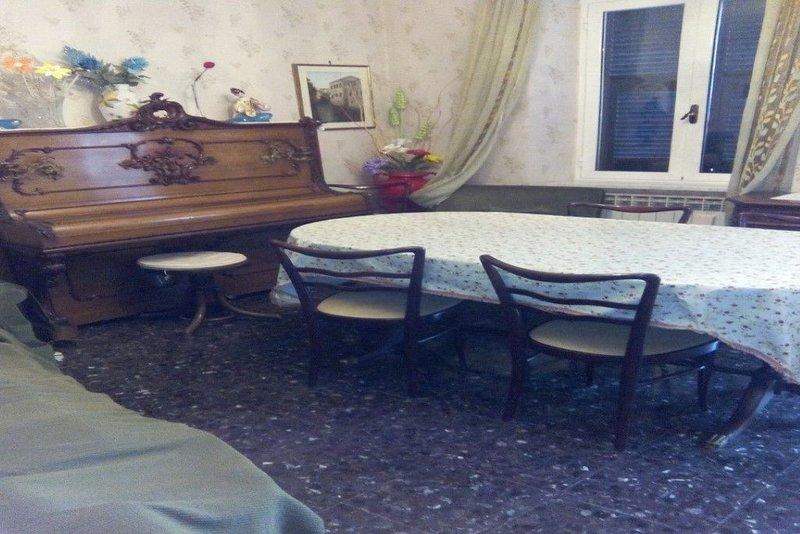 Appartamento Margherita/ Tatti, holiday rental in Bargagli