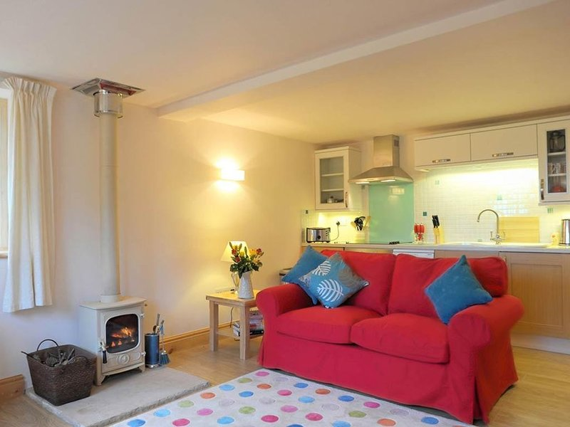Plum Cottage, CREDITON, holiday rental in Crediton
