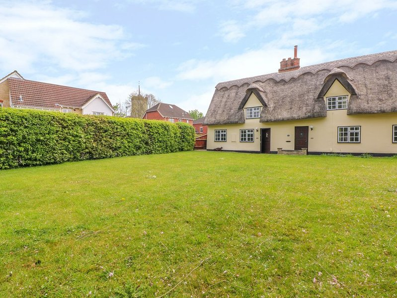 Beaumont's Cottage, FOXTON, CAMBRIDGESHIRE, aluguéis de temporada em Chipping