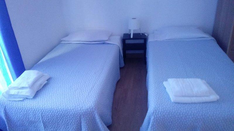 Casa de Marin para 13 personas, holiday rental in Marin