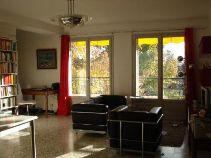 MONTPELLIER   A  PIED, holiday rental in Montpellier