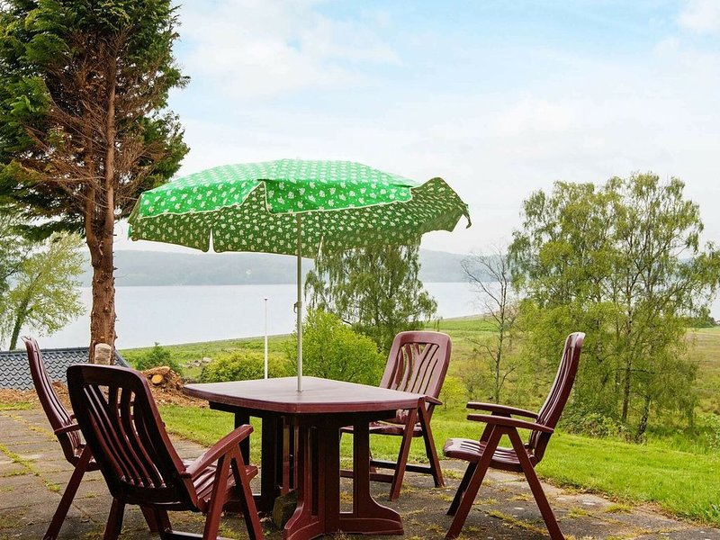 Cosy Holiday Home in Børkop with Terrace, casa vacanza a Horsens