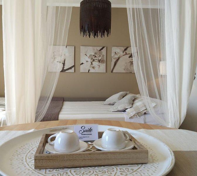 SUITE    RIOMAGGIORE  011024-LT-0117, vacation rental in Riomaggiore