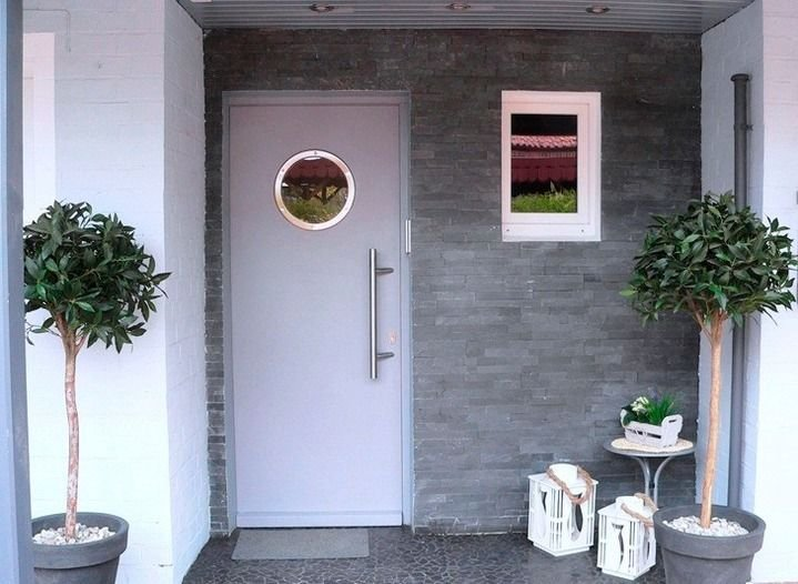 Ferienwohnung/App. für 7 Gäste mit 96m² in Grömitz (8785), casa vacanza a Gromitz