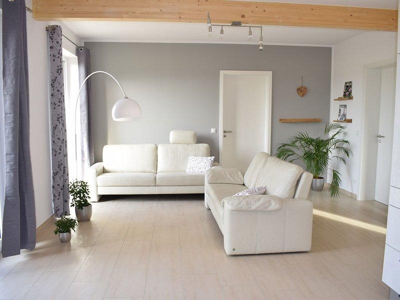 Ferienwohnung/App. für 4 Gäste mit 70m² in Sinzig (119942), holiday rental in Koenigswinter