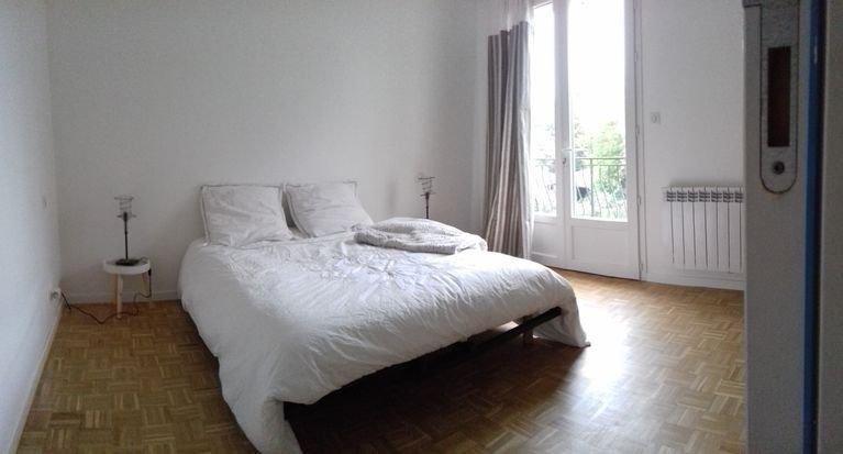Loue Maison à sainte-eulalie-en-born, holiday rental in Saint-Paul-en-Born