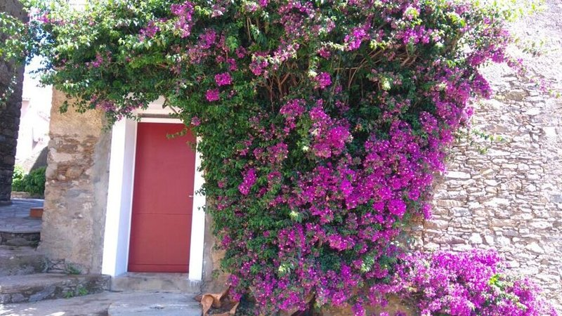 Idéal pour se ressourcer, holiday rental in La Porta