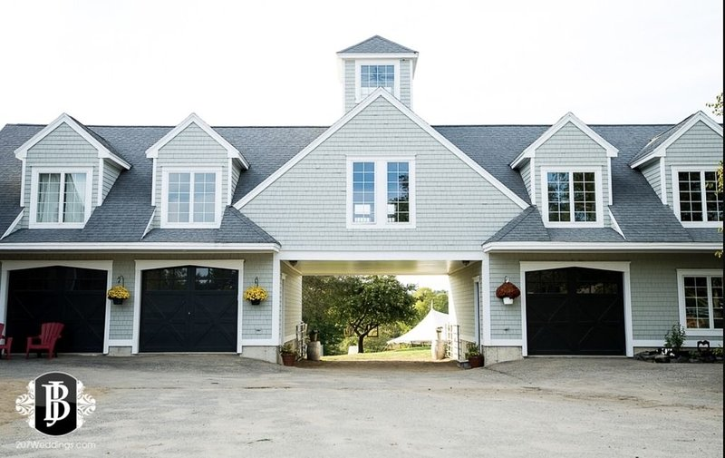 Perfect home for your scenic Maine stay!, holiday rental in Saco