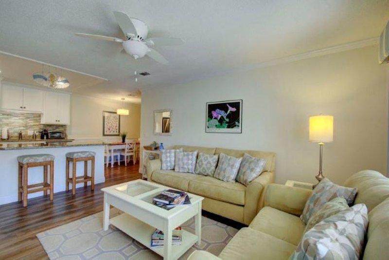 Your comfy furniture awaits!