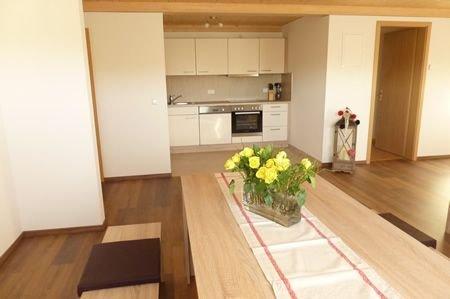Ferienwohnung Oren, 75 qm, 1 Schlafzimmer, max. 2 Personen, location de vacances à Menzenschwand
