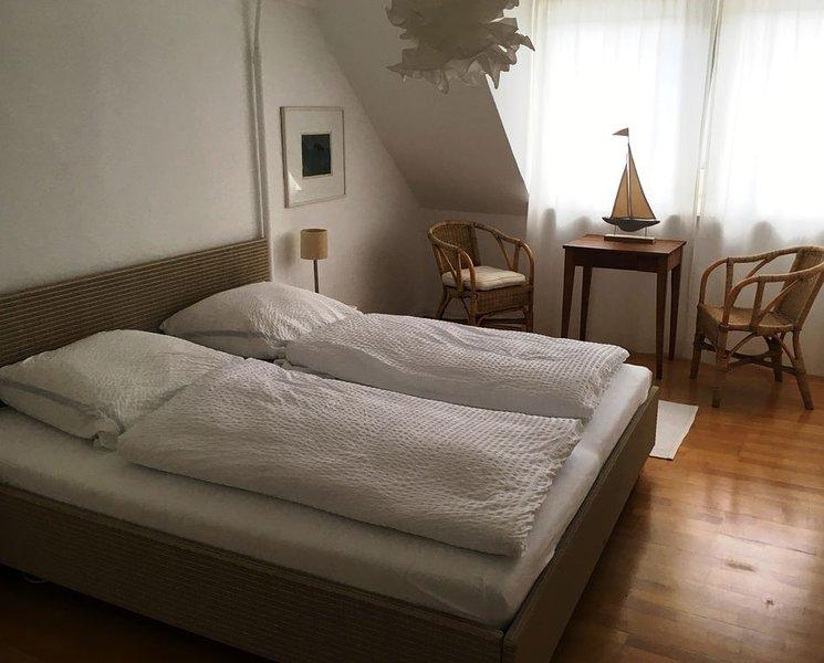 Zimmer , Studios u. Apartments in Lieser an der Mosel ,, vacation rental in Zeltingen-Rachtig