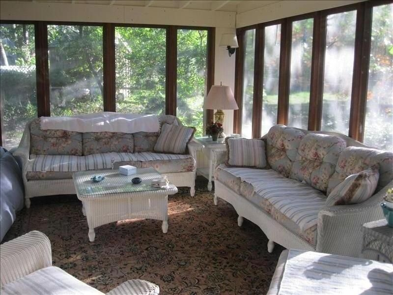Comfortable Island Home, Easy Access to Beaches and Town, alquiler de vacaciones en Oak Bluffs