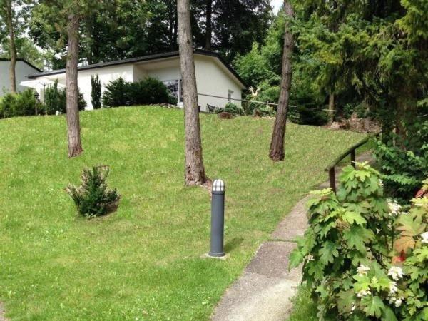Ferienhaus Husen für 2 - 5 Personen mit 3 Schlafzimmern - Ferienhaus, holiday rental in Bad Lippspringe
