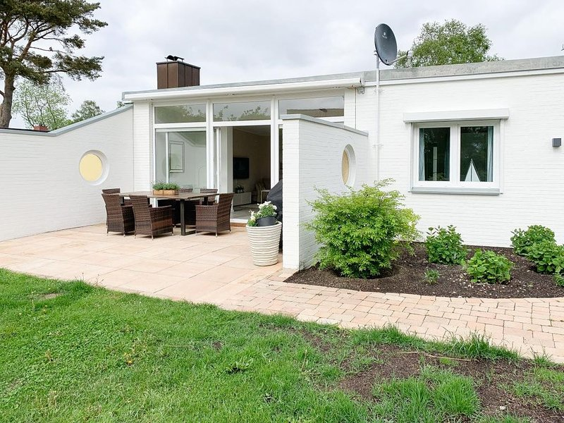 Ferienhaus Schiffbek, Ferienwohnung in Timmendorfer Strand