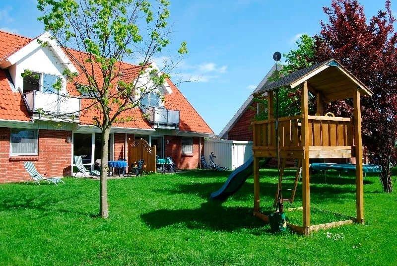 Ferienwohnung/App. für 5 Gäste mit 60m² in Fehmarn OT Gollendorf (22624), holiday rental in Lemkendorf