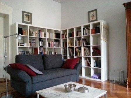 'Alexander Meyer' : Großzügige, zentrumsnahe Wohnung in historischem Ambiente, aluguéis de temporada em Turíngia