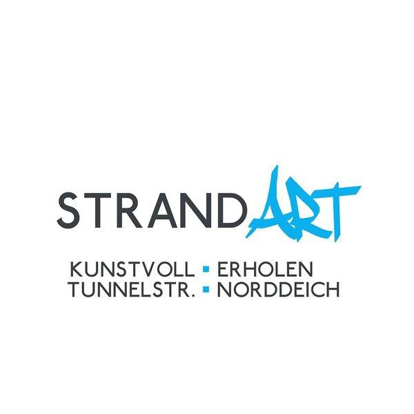 StrandART - Traumlage am Hafen fьr vier Personen und Hund, alquiler vacacional en Norden