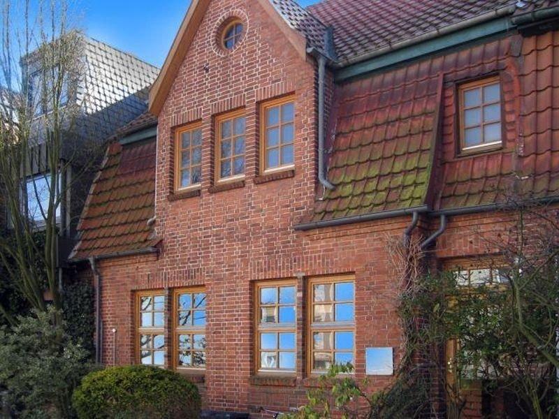 Ferienwohnung Art-Apartment Leo, vacation rental in Bremerhaven