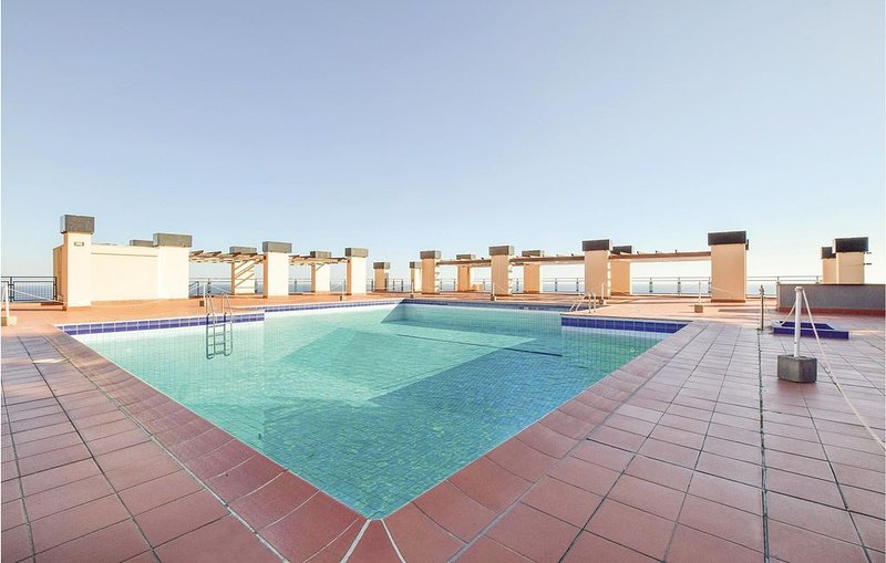 2 Zimmer Unterkunft in Varazze, holiday rental in Gameragna