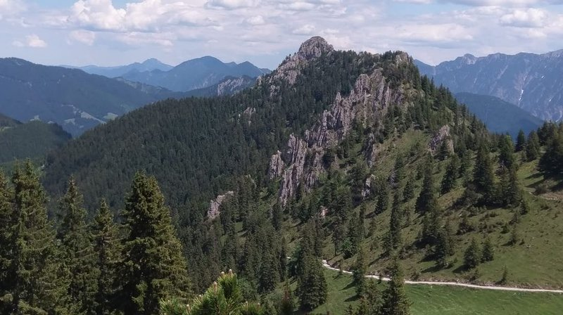 Top Lage Bad Kohlgrub, Bezug nach Komplettsanierung, alquiler vacacional en Oberammergau