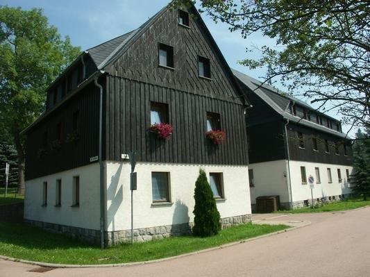 Ferienwohnung Altenberg für 1 - 5 Personen mit 2 Schlafzimmern - Ferienwohnung, holiday rental in Deutschneudorf