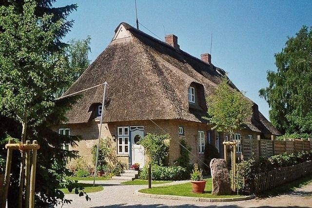 Ferienwohnung/App. für 2 Gäste mit 45m² in Rieseby (1258), aluguéis de temporada em Rieseby
