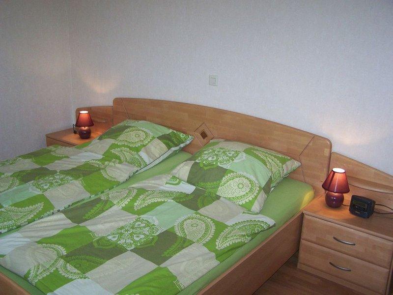 Ferienwohnung/App. für 2 Gäste mit 45m² in Heede (38624), vacation rental in Bourtange