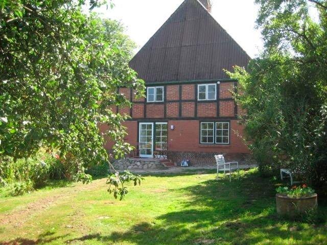 Ferienwohnung/App. für 4 Gäste mit 60m² in Goosefeld (2569), location de vacances à Windeby