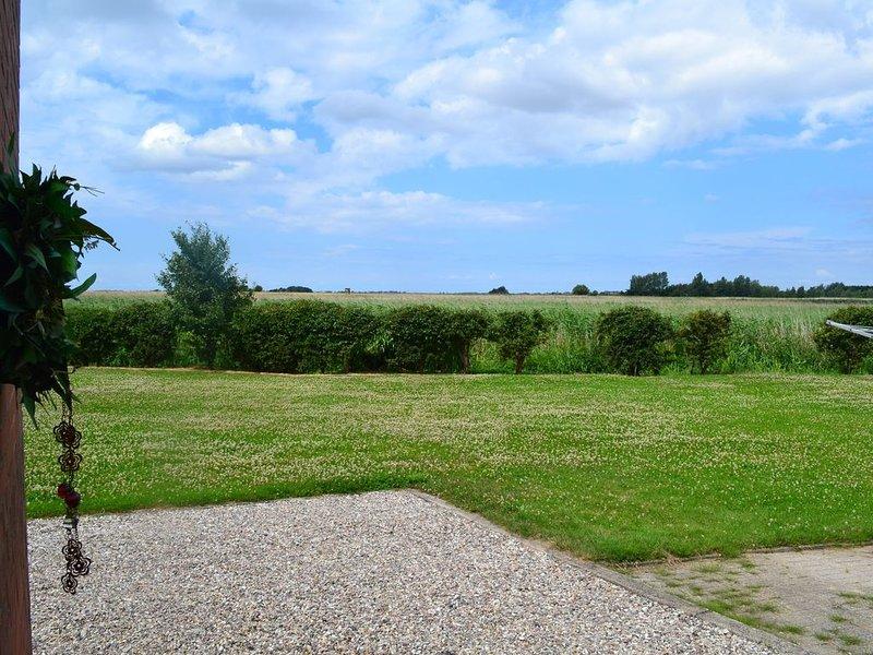 Ferienwohnung/App. für 2 Gäste mit 22m² in Fehmarn OT Albertsdorf (119382), location de vacances à Fehmarn