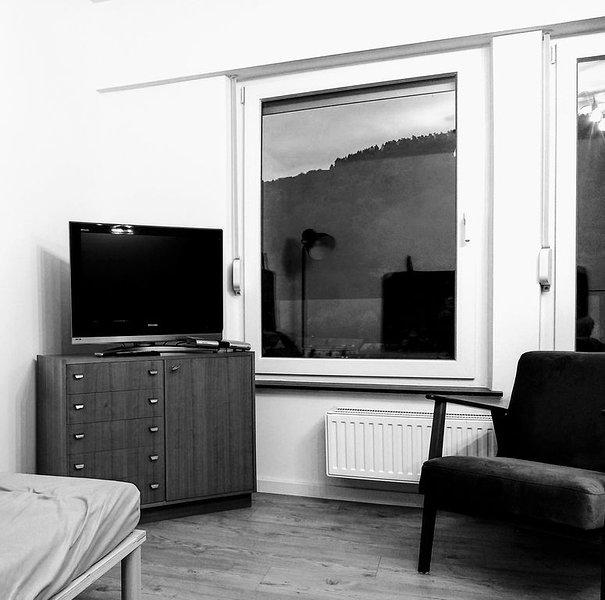Ferienhaus für bis zu 12 Personen im Luftkurort Bollendorf, casa vacanza a Koerperich