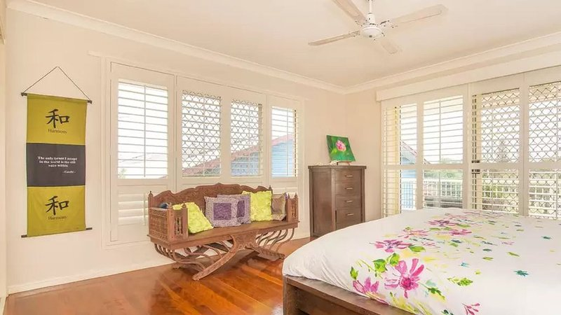 Beachhouse on Seabrae -family and Pet Friendly, unlimited NBN Wifi, alquiler vacacional en Pottsville