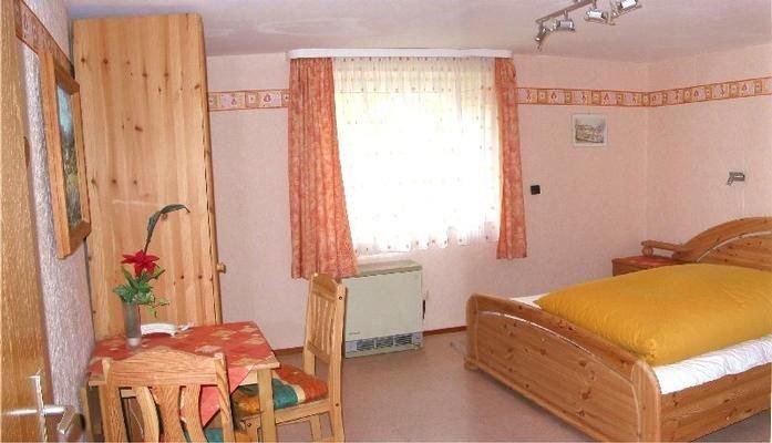 Ferienwohnung Creglingen für 1 - 7 Personen - Ferienwohnung, location de vacances à Windelsbach
