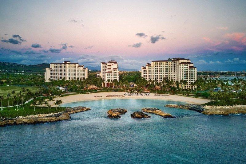 Marriott Ko Olina stunning 2 bedroom villa! Over 500 reviews!, vacation rental in Ewa Beach