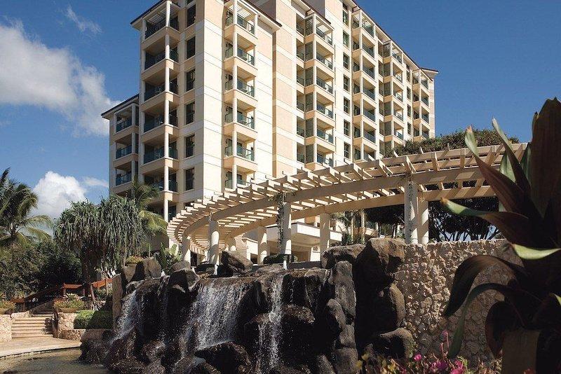 Marriott Ko Olina 2 bedroom villa.  Over 500 reviews and best rates!, vacation rental in Ewa Beach