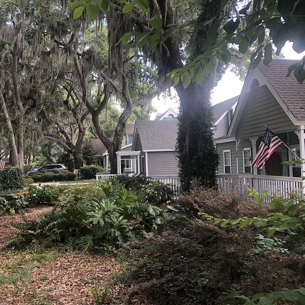 TideWatch - A First Class Property.  Spectacular views of the Beaufort River., vacation rental in Lady's Island