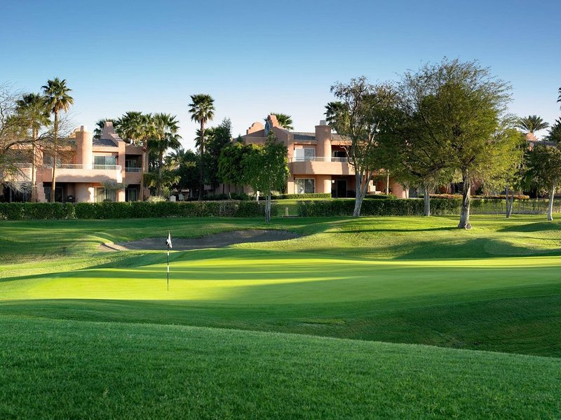 COACHELLA 2020 - THE WESTIN MISSION HILLS RESORT VILLAS, PALM SPRINGS, holiday rental in Thousand Palms