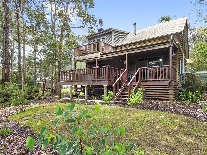 67A Annetts Parade, Mossy Point, vacation rental in Moruya
