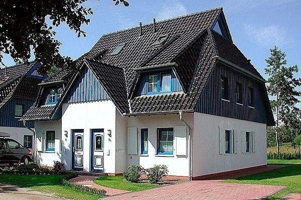 Ferienhaus für 6 Gäste mit 100m² in Zingst (21626), location de vacances à Zingst