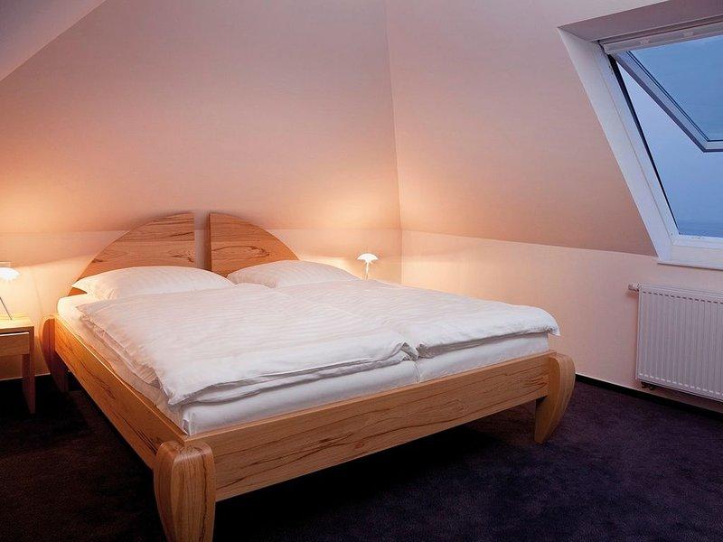 Ferienwohnung/App. für 2 Gäste mit 65m² in Haffkrug (29762), location de vacances à Sierksdorf