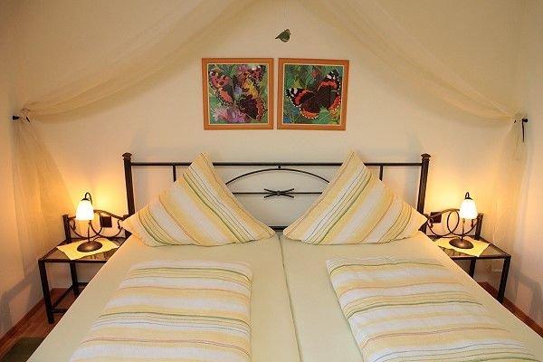 Ferienwohnung Blumenwiese, 56qm, max. 2 Personen, vacation rental in Saig