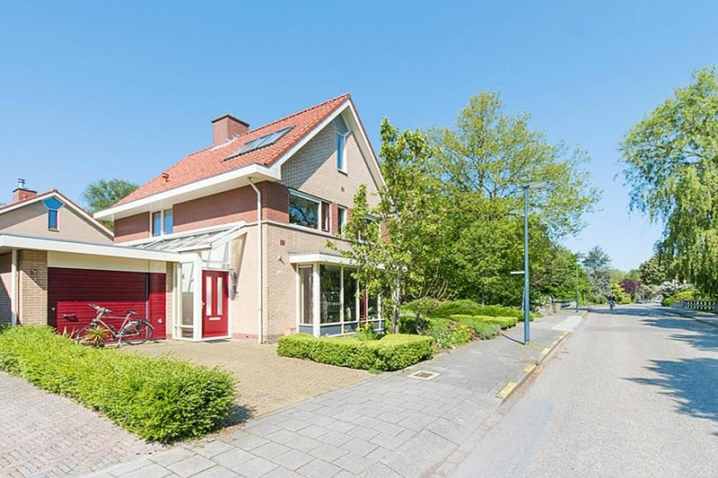 Ferienwohnung, Hoorn, holiday rental in Avenhorn