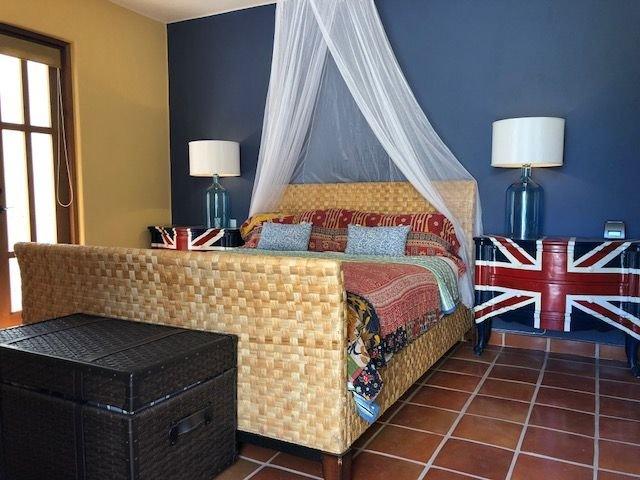 Perfect Home for Relax Vacations in Loreto Bay., alquiler de vacaciones en Loreto